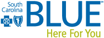 SC-Blue-Retail_NEWlogo_cmyk_HereForYou_green